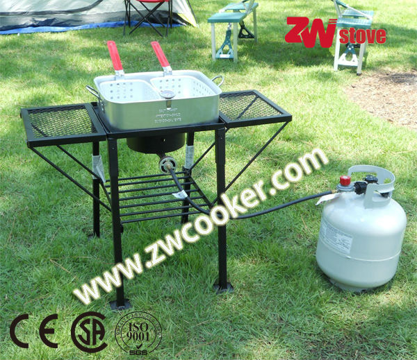 Commercial portable outdoor gas grill bbq buy commercial outdoor gas