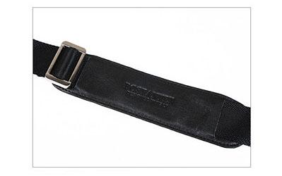 BOSTANTEN 2014 Men's Casual Genuine Leather Real Cowhide BAG Shoulder
