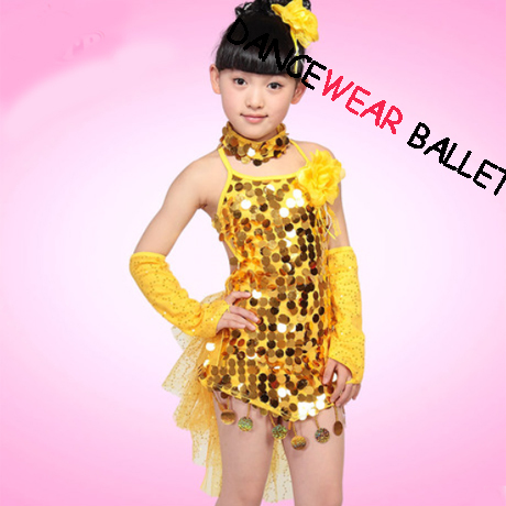 Одежда для латинских танцев Www.dancewearballet.com TranslateApiException: AppId is over the quota : ID=3730.V2_Json.Translate.2EDD1744 DB35006