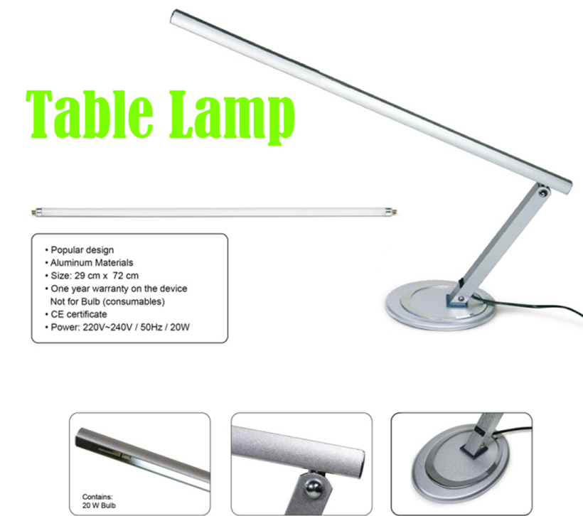 So 83professional lamp for manicure tabletable lamp for manicure table lampg aloadofball Image collections
