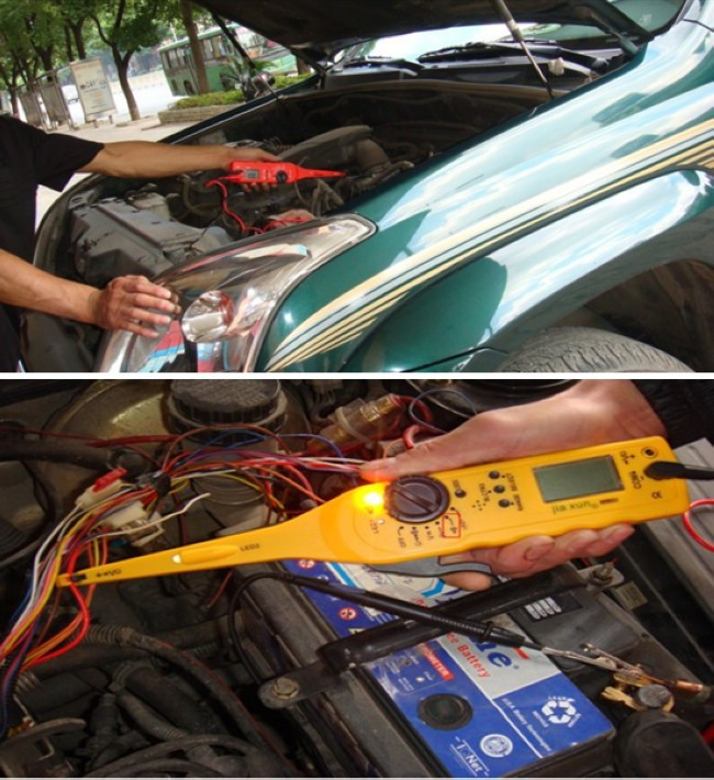 line-electricity-detector-and-lighting-auto-repair-tool-red-pic-7