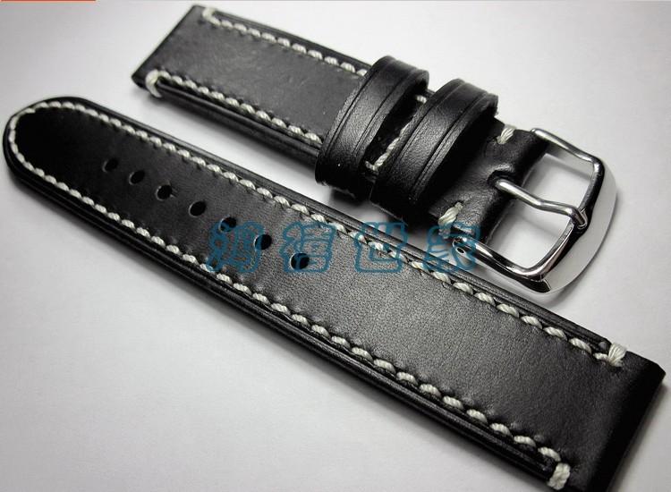 Ремешок для часов SBDC001 , 20 ,  band BD-011