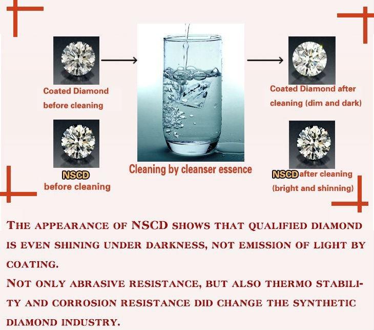 NSCD diamond 4