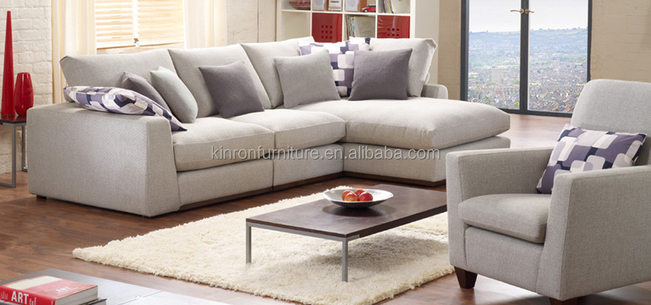 Best Design Sofa Moderne Sitzmobel Italien Ideas Home Design . Die ...