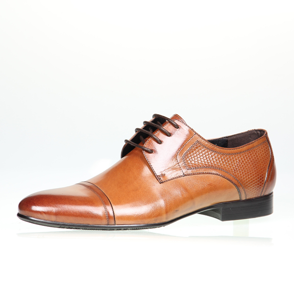 high quality shoe manufacturers china shoes leather shoes