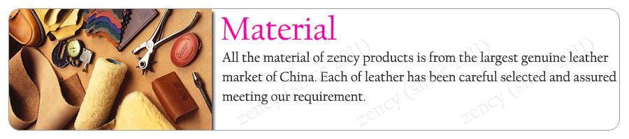 material1