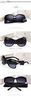 Женские солнцезащитные очки SHNSQ 001