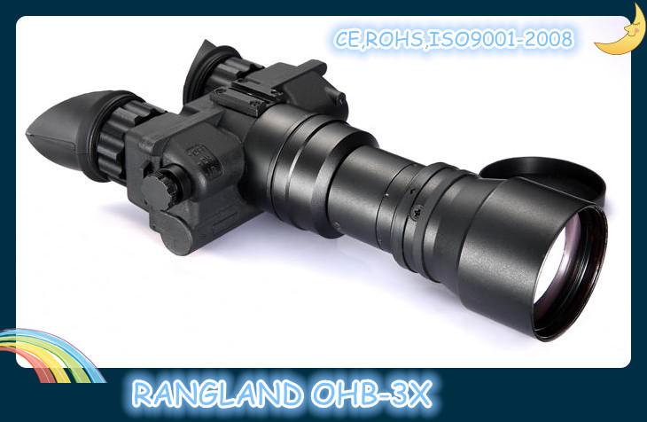 OHB-43X_.jpg