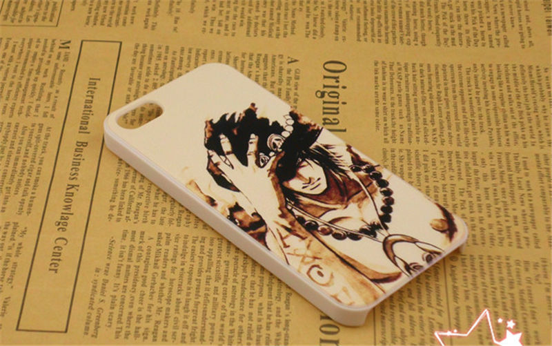 One Piece Cell Phone Case One Case 1 One Piece Case 1