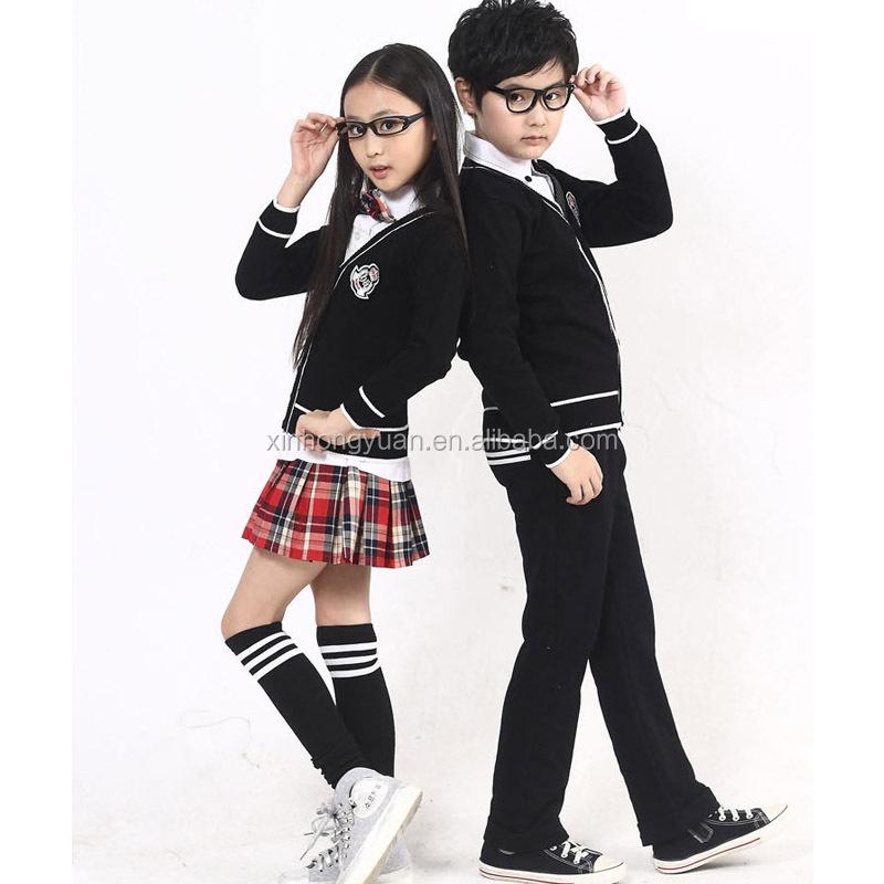 122 Best Images About Uniforms: International School Uniforms Children School Blazer