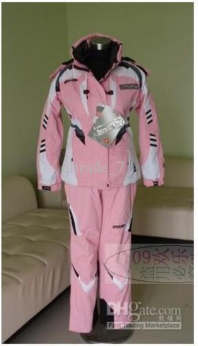 Купить лыжный костюм женский фото цена ветровка гуччи