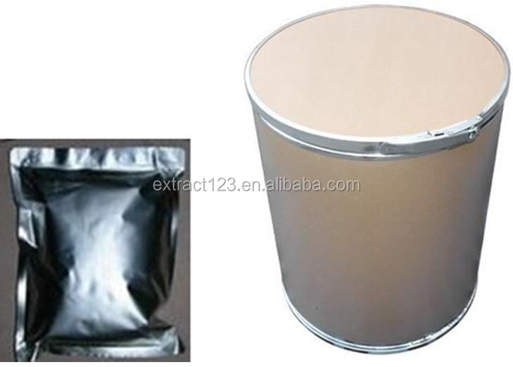 2.5% 5% 8% Black cohosh Triterpenoid saponins