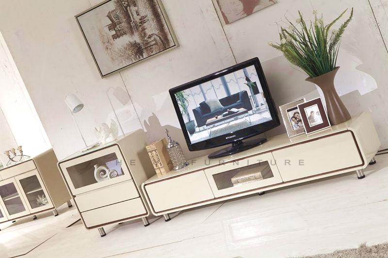Living room furniture set tv showcase design view tv for Tv stand showcase designs living room