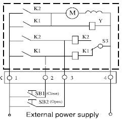 motorized mccb circuit breaker types buy circuit breaker types rh alibaba com