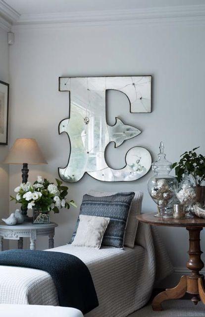 Acrylic Mirror Designs images