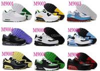 Мужские кроссовки Sneakers + sneaker 90 40/45