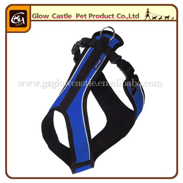 Glow Castle Pet Short Harness (2).jpg