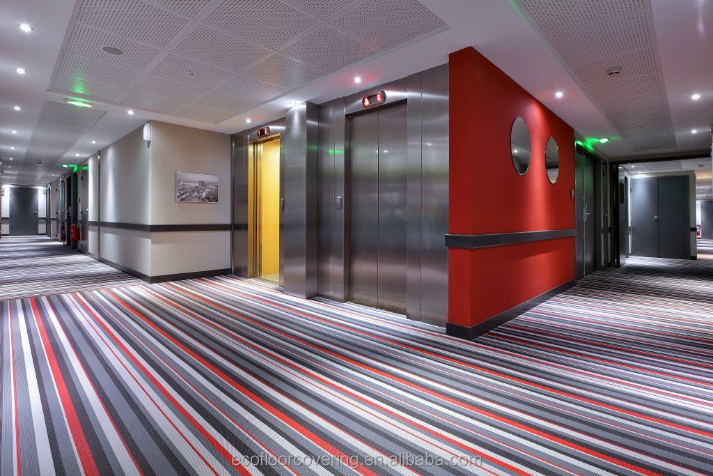Roll On Liquid Flooring : Bolon spectra pvc flooring roll commercial floor for hotel