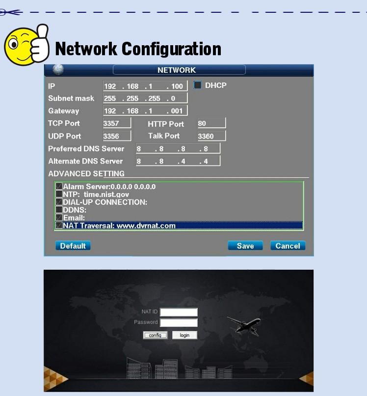 CCTV_System_2