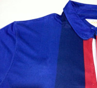 Мужская футболка для футбола St 2015 3A + 14 15 France PSG jersey 2014