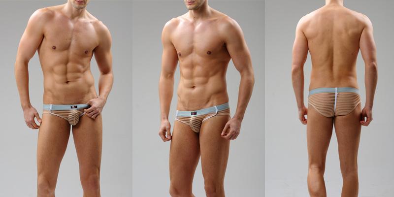Fotos hombres ropa interior transparente 98