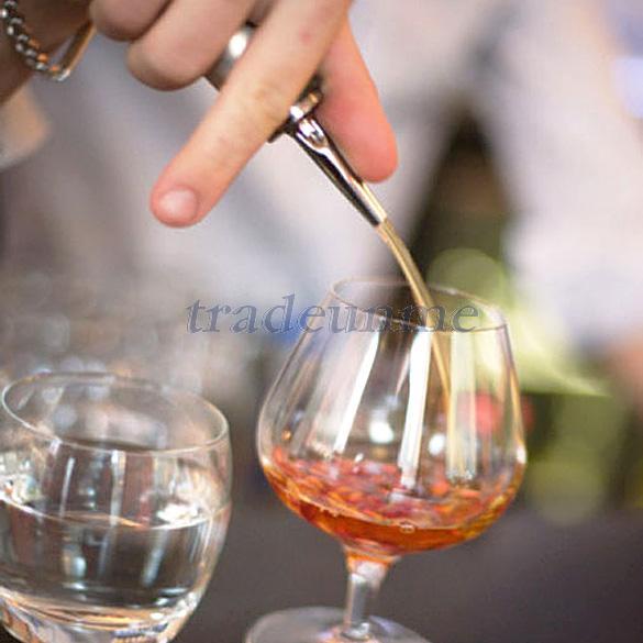 Что такое алкоголизм подростков