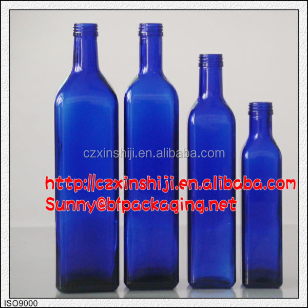 750ml corked hock rhein glass wine bottle buy glass wine for Where to buy colored wine bottles