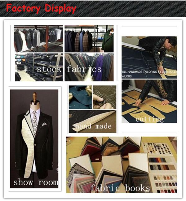 factory display.jpg