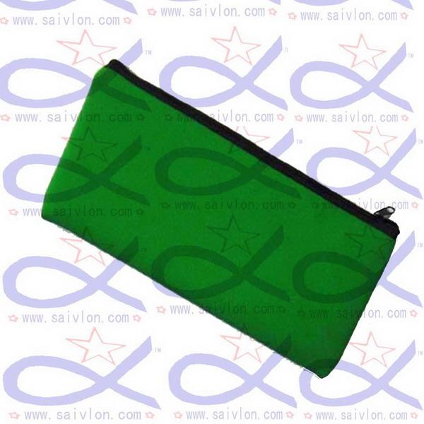 pen bag pen pouch 02