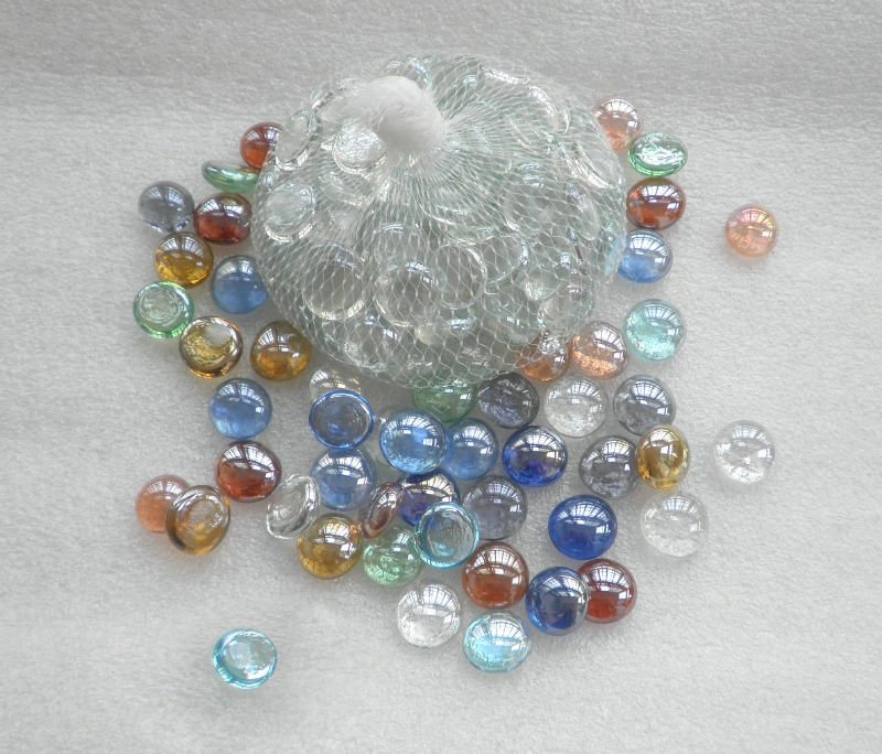 Decorative Glass Gems Cmas Flora Accessories View Decorative Glass