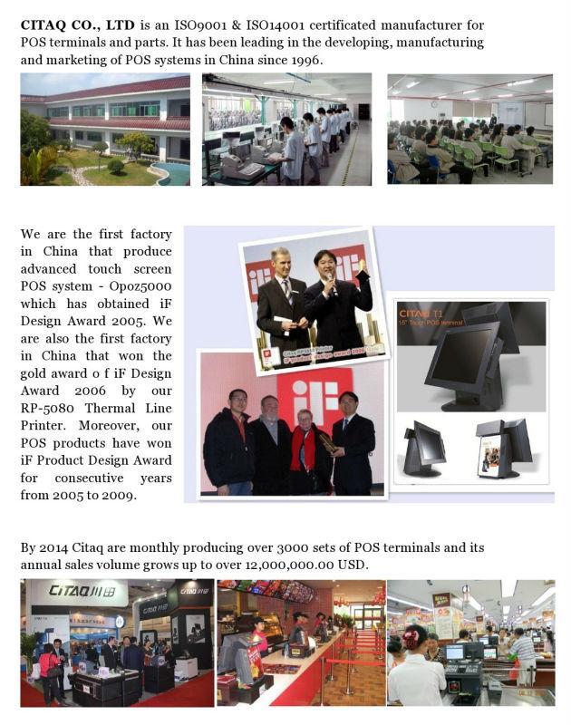 Citaq Co.,Ltd.jpg