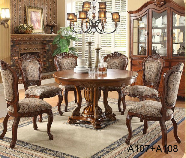 indian style dining tables french style dining room set round dining
