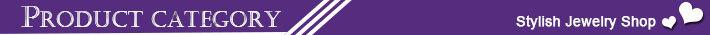 Веревка для ювелирных изделий 20M 6 , 4 130295