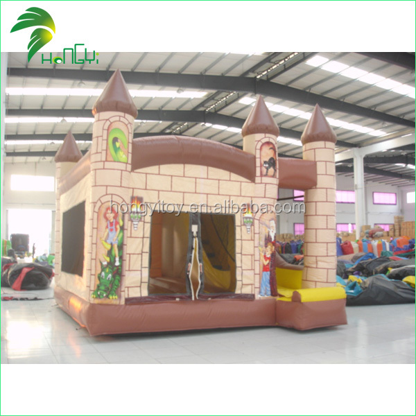 2300414inlfatable castle inflatable bouncers2