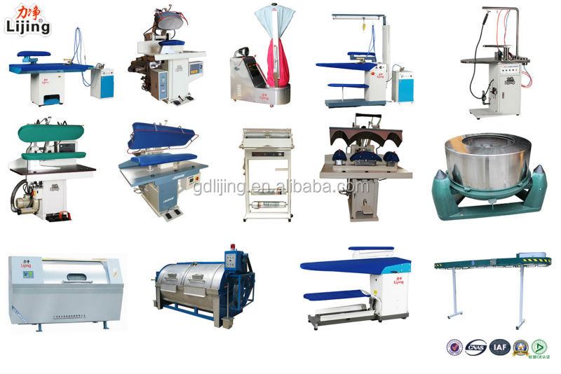 Clothes Drying Machine ~ Kg industrial hotel laundry clothes dry cleaning