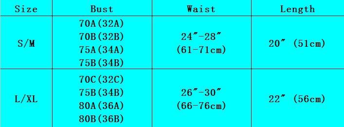 B7LIDM{U(](T{3(_~L9'2%U