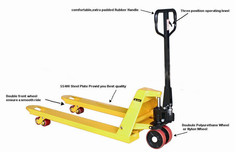 Image Result For Pallet Jack Price
