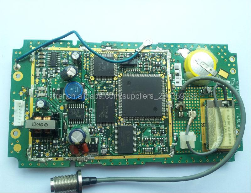 led display pcb board