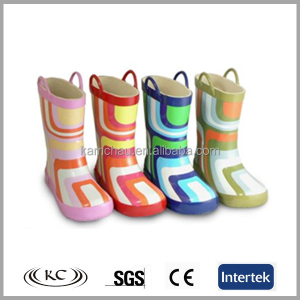 Cool boots for teenage girls