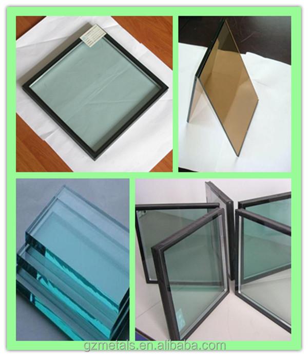 China manufacturer aluminum lift sliding glass patio doors 4 panel