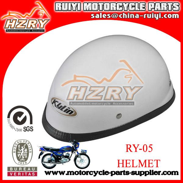High Quality ABS Helmet For Sale Motorcycle Helmet
