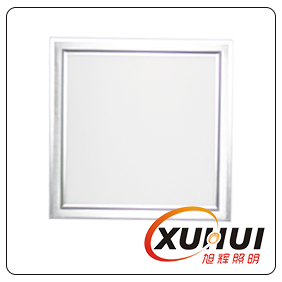 Professional Production LED 600X600 Ceiling Panel Light