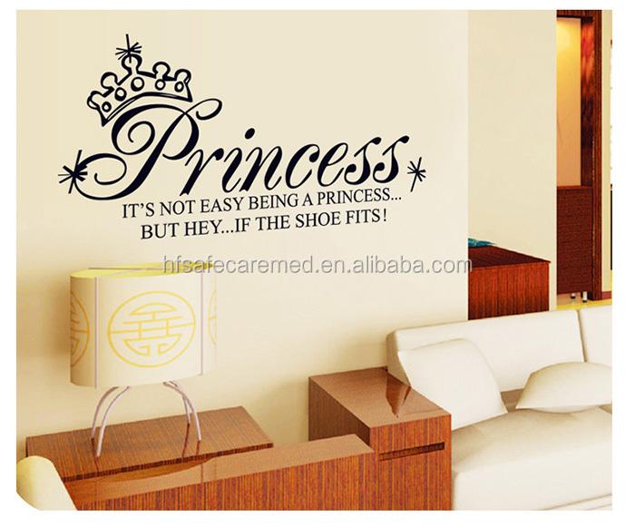 Vinilos para pared de dormitorio vinilo flores cabezal for Adhesivos decorativos para dormitorios