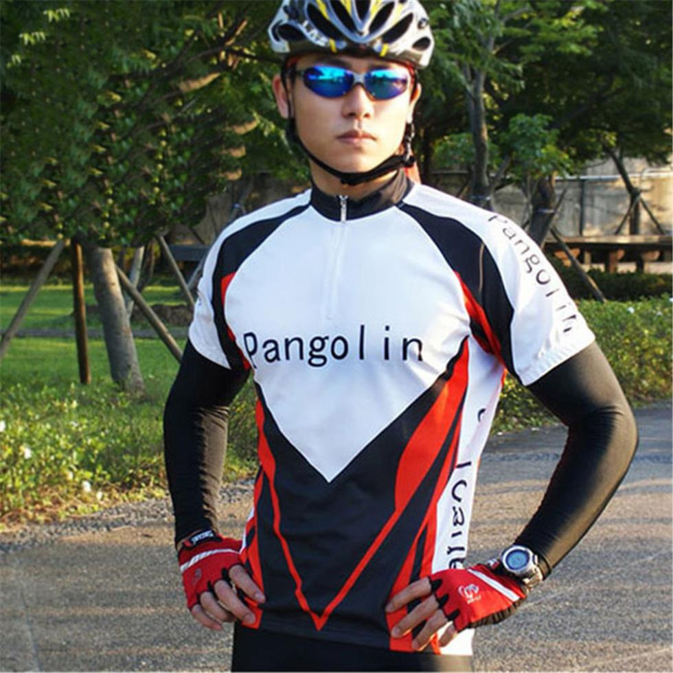 Bicycle Arm Warmers - Largest and The Most Wonderful Bicycle