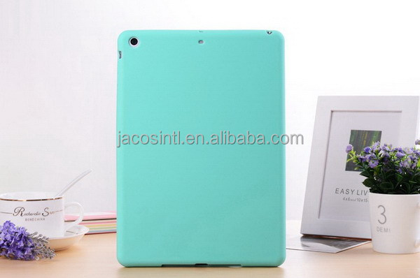 case for Ipad case for Ipad 0027(xjt 015