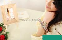 Наручные часы  SB000127