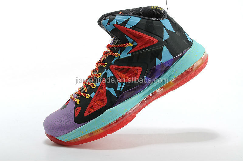 china basketball shoes 2015 Factory wholesale newest Short Bootie basketball shoes hot model cheap brand basketball shoe