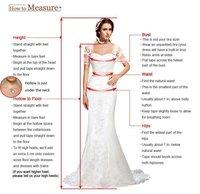 Свадебное платье vestidos noivas Samsonite /Line