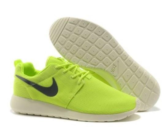 Мужские кроссовки Men Sneakers : 39/44 Sneakers 001