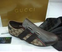 Мужские кроссовки G 3colors : 40/46 GG